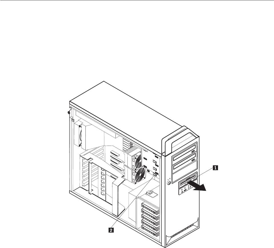 Lenovo 43C9807 Hardware Maintenance Manual User D10