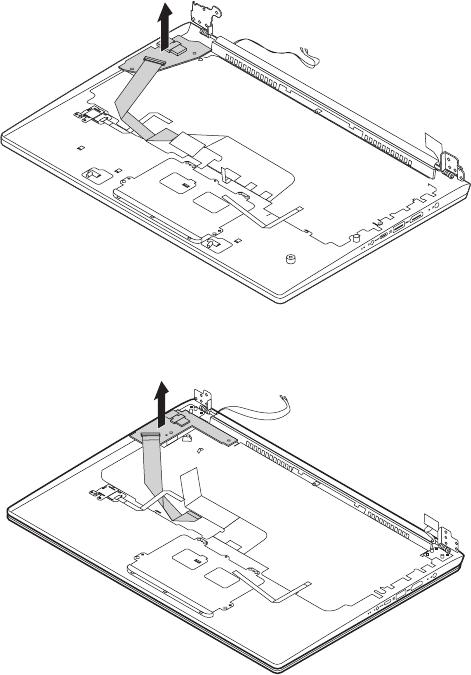 Lenovo 530s 14 15IKB HMM Hardware Maintenance Manual 14IKB