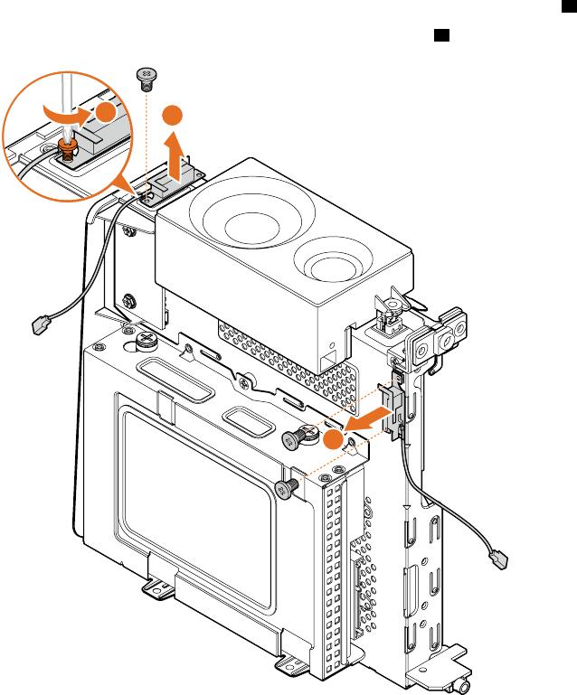Lenovo Aio 620S Hmm 20170814 Ideacentre 620SHardware
