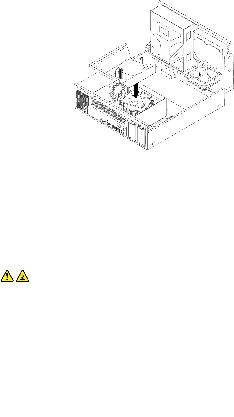 Lenovo E73 Sff Ug Fi User Manual (Finnish) Guide (Small