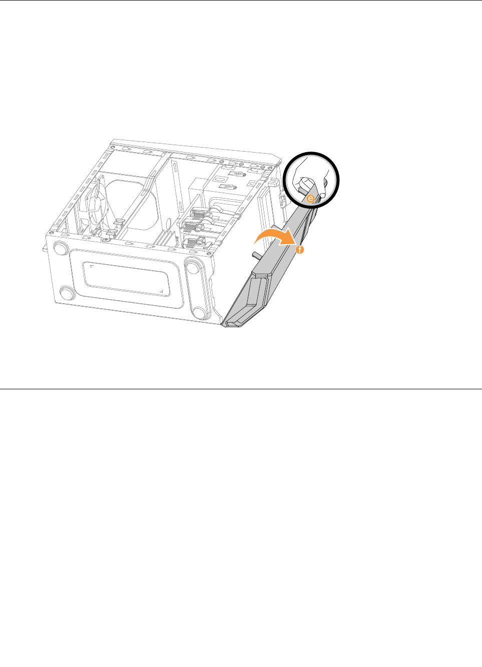 Lenovo Ic 710 Hmm 20160412 User Manual Ideacentre Series