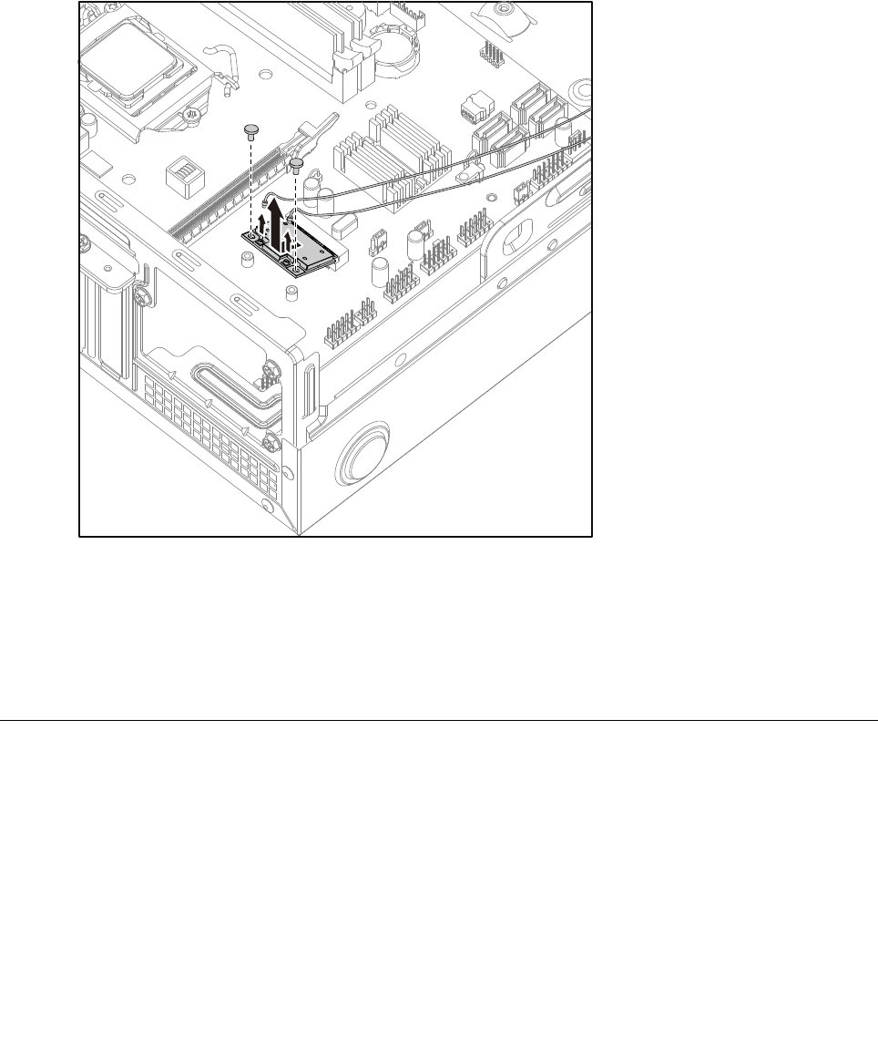 Lenovo Ideacentre H515S Hmm 20130807 User Manual Hardware