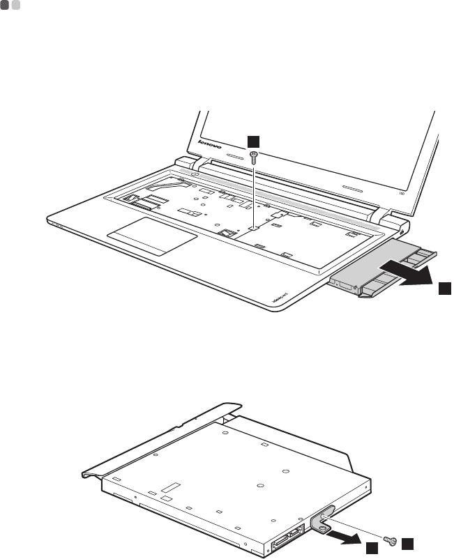 Lenovo Ideapad 100 14 15 Iby Ug Da 201504 14IBY 15IBY DK