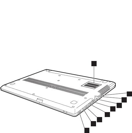 Lenovo Ideapad 100 15 Ibd Hmm 201508 15IBD User Manual