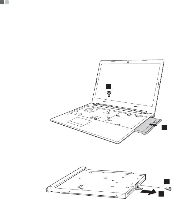 Lenovo Ideapad 100 15 Ibd Ug It 201508 15IBD UserGuide