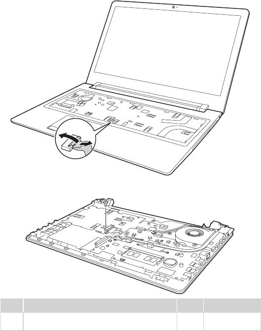 Lenovo Ideapad 110 14 15Isk Hmm 201607 14ISK/ User Manual