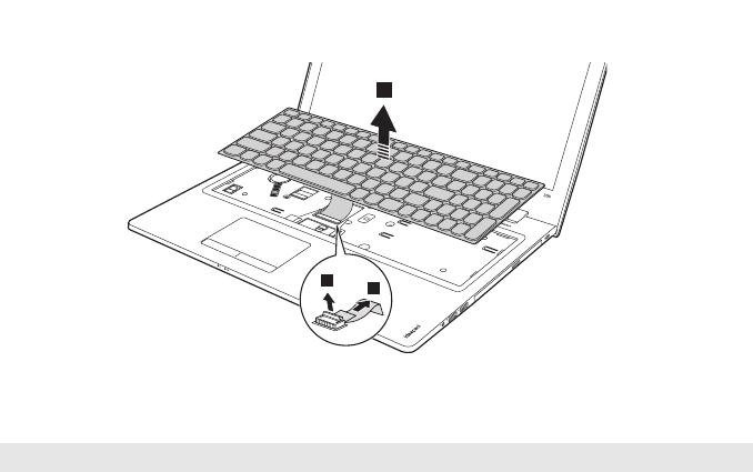 Lenovo Ideapad 300 14Ibr 15Ibr Ug Ja 201509 14 JP User