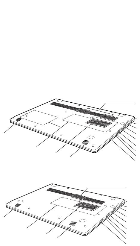 Lenovo Ideapad 310 14Ikb 15Ikb 310Touch Hmm 201608 User