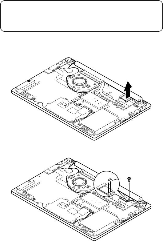 Lenovo Ideapad320S 15Isk 320S 15Ikb Hmm 201704 U31 70 User