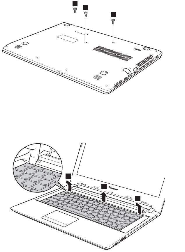 Lenovo Ideapad 500 14Isk 15Isk Ug El 201509 UserGuide User