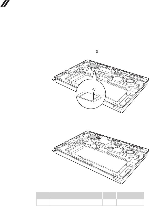 Lenovo Ideapad Miix510 12Ikb Hmm 201702 MIIX 510 User