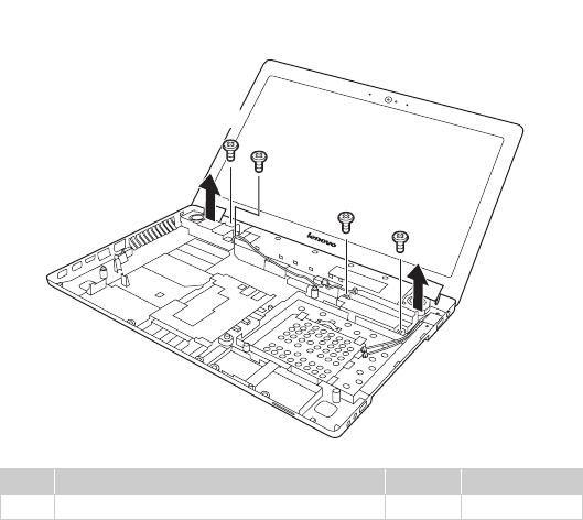 Lenovo Ideapad Y480 Y580 Hmm 1St Edition Mar 2012 English