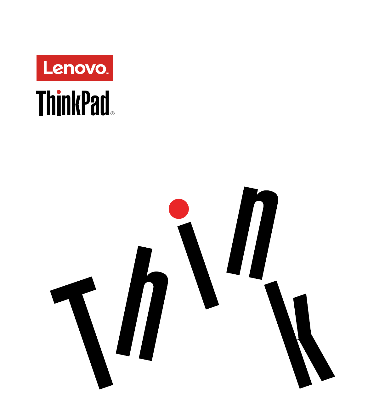 Lenovo L560 Ug De User Manual (German) Guide Think Pad