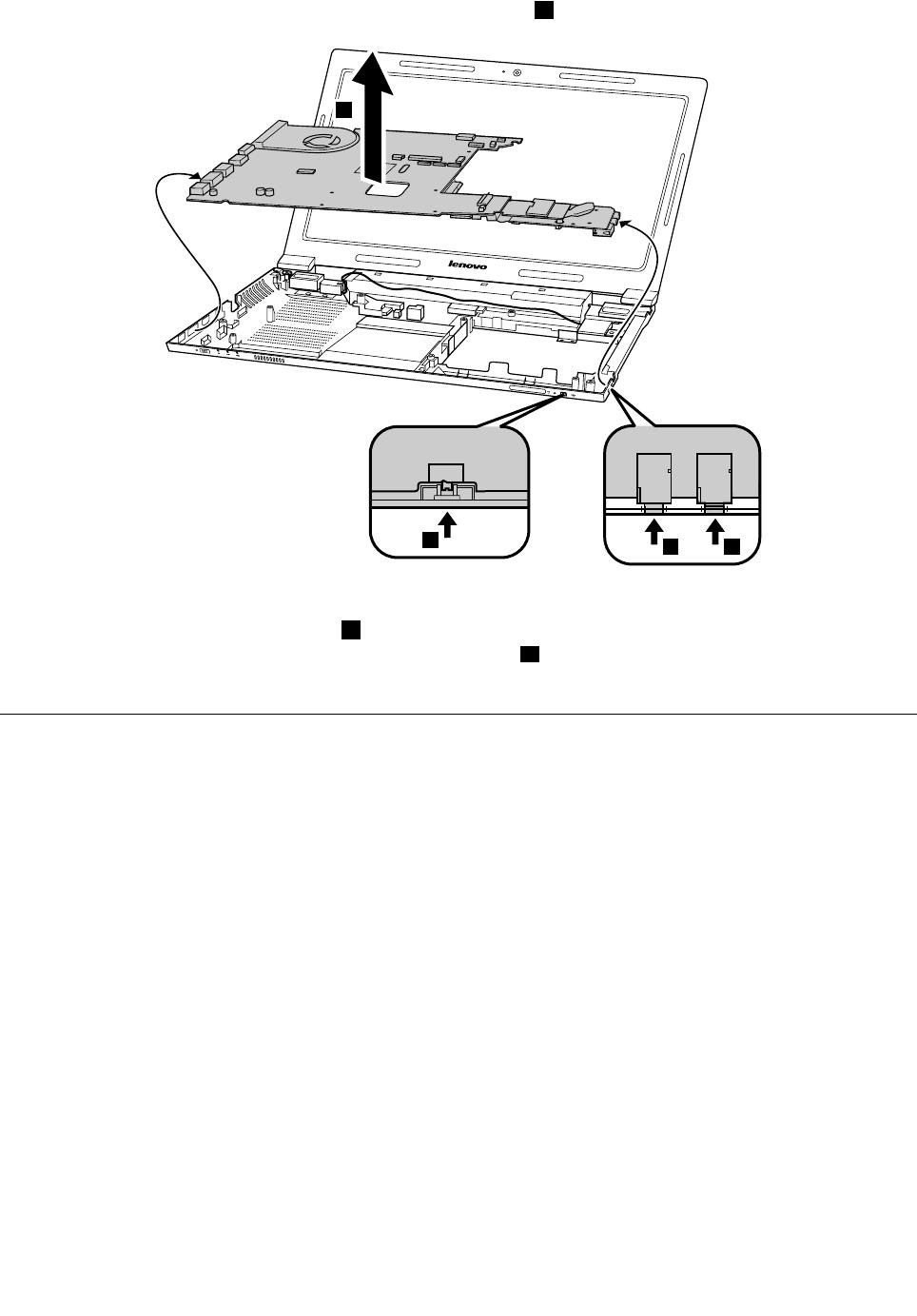 Lenovo B470 B470E Hmm User Manual B470&B470e Hardware