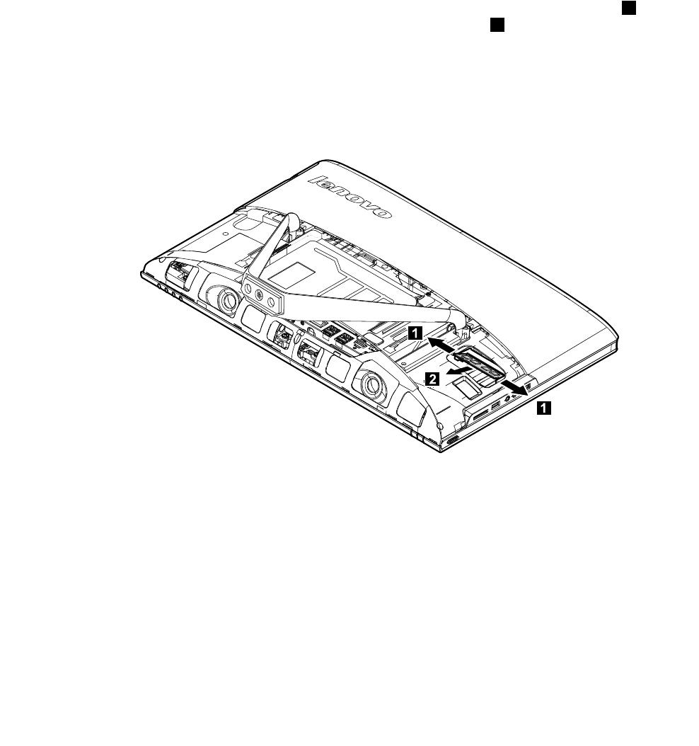 Lenovo C560 Hmm 20131107 User Manual Hardware Maintenance