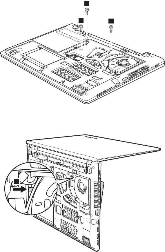 Lenovo G40 G50 Z40 Z50 Ug Japanese G Z 40 50 Series JP 01