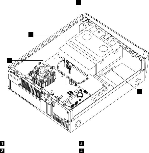 Lenovo H30 Ug V1.0 Win8.1 Jp Online 20140715 User Manual