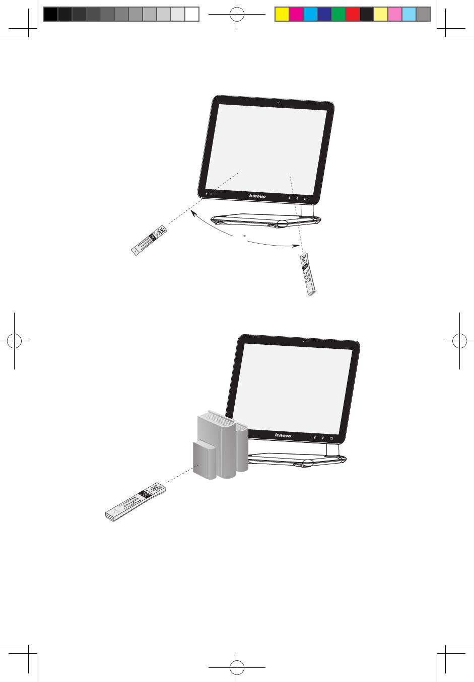 Lenovo Ideacentre A300 User Guide V1.0 Manual Idea Centre