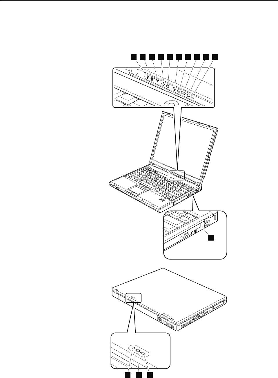 Lenovo Laptop R400 Users Manual ThinkPad T400 And Hardware