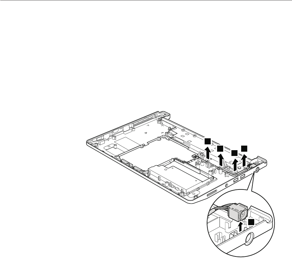 Lenovo Thinkpad 019726U Users Manual Edge 13' And E30