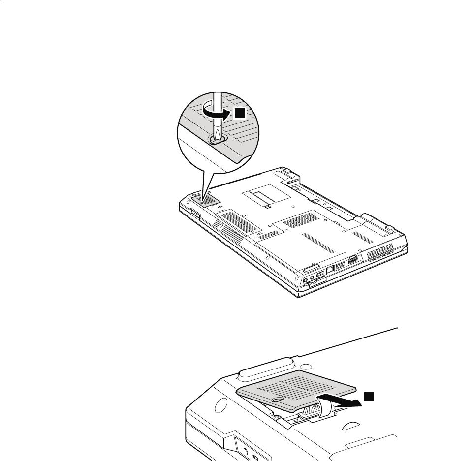 Lenovo Thinkpad 28472Ju Users Manual SL410, L410, SL510