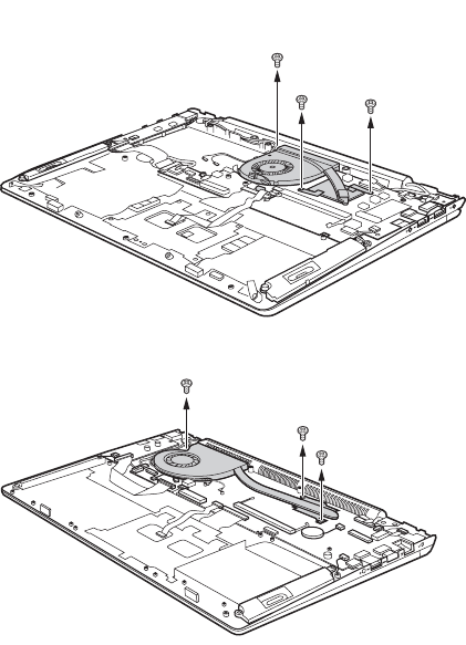 Lenovo U330P U330 Touch U430P U430 Hmm User Manual