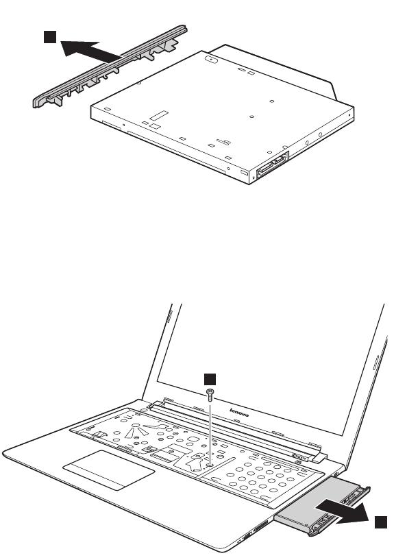 Lenovo Z41 70 Z51 Ideapad 500 Ug Fr 201504 User Manual