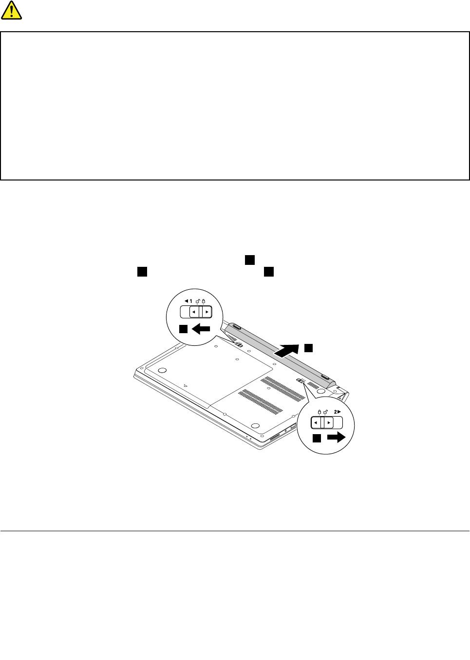 Lenovo M490S Ug Es User Manual Guide Laptop (Lenovo) Type