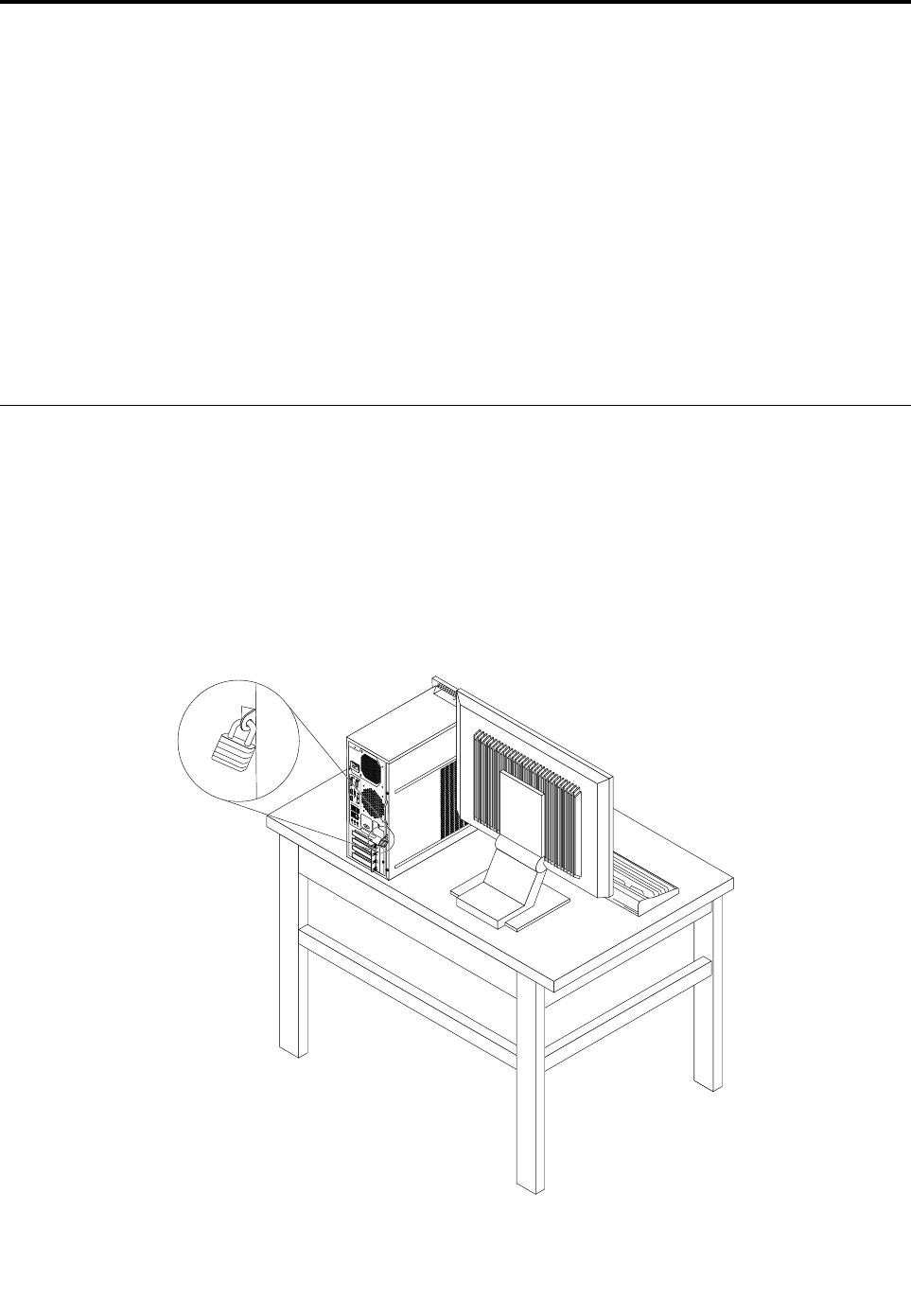 Lenovo M73P Ug Es User Guide Manual (Spanish) Think Centre