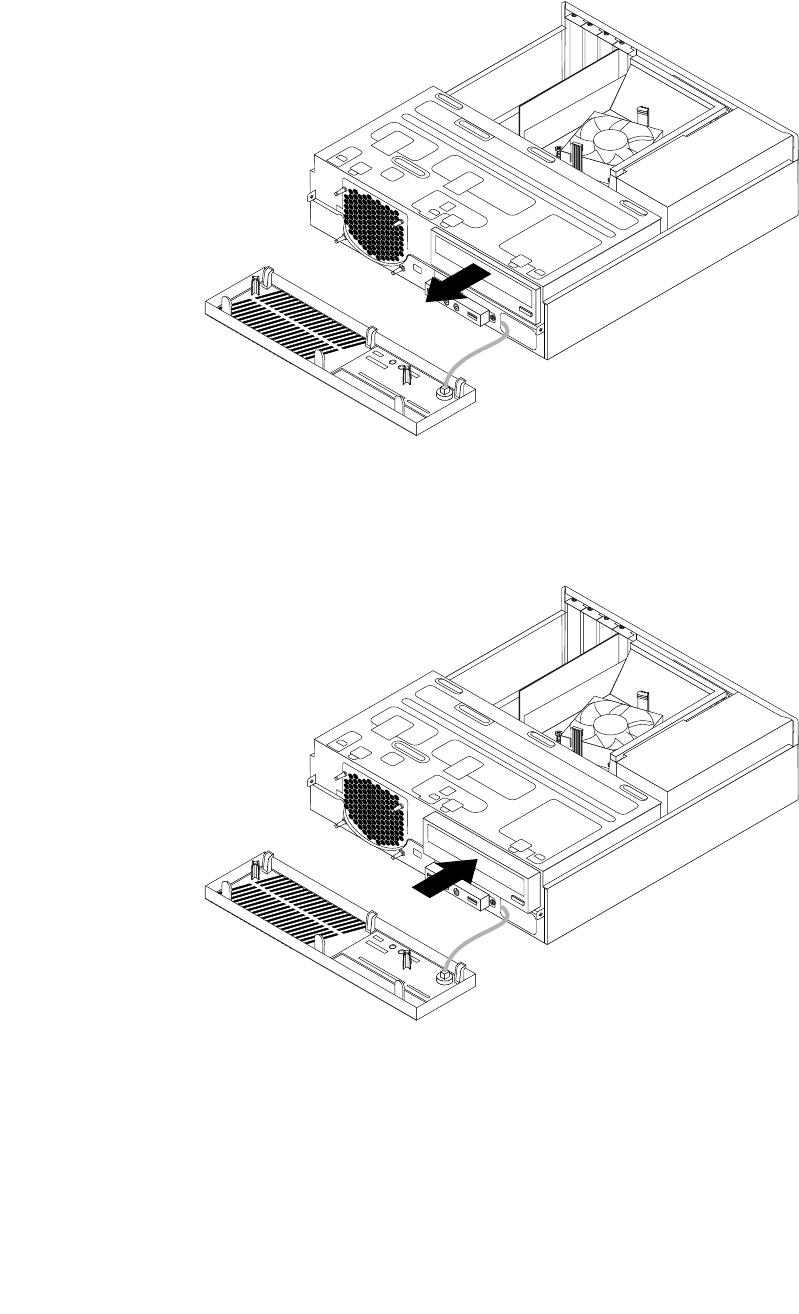 Lenovo M73 Sff Ug En User Manual (English) Guide (Small