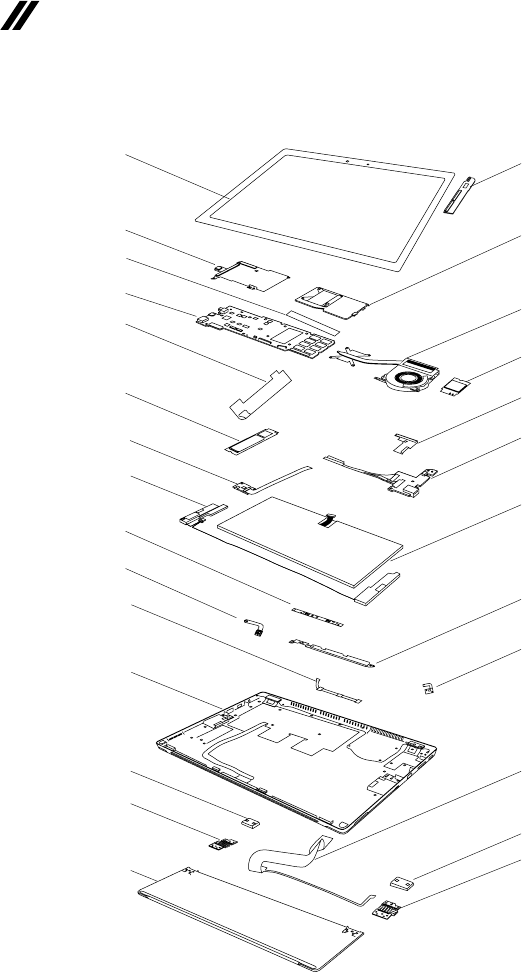 Lenovo Miix720 12Ikb Hmm 201611 User Manual Hardware