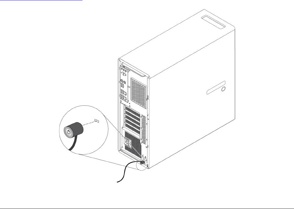 Lenovo P720 Ug Fi Käyttöopas User Manual (Finnish) Guide