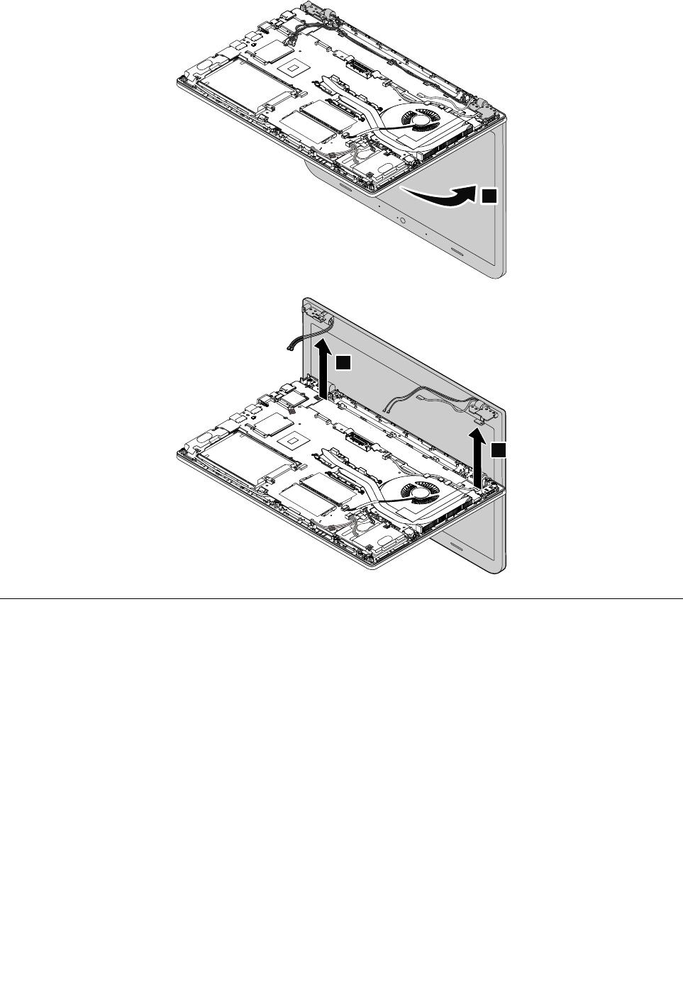 Lenovo T470P Hmm En Sp40M11995 02 User Manual Hardware