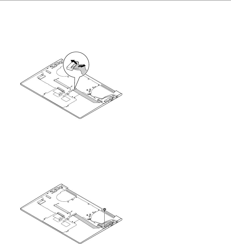 Lenovo V720 14 Hmm 201707 Hardware Maintenance Manual User