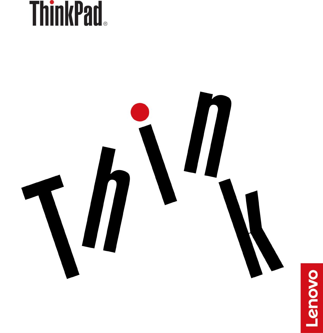 Lenovo Användarhandbok För A485 (Swedish) User Guide Think