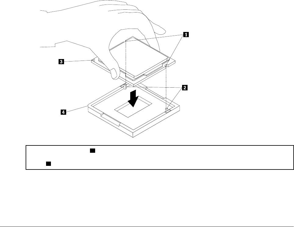 Lenovo Ideacentre 510/510A Series Hardware Maintenance