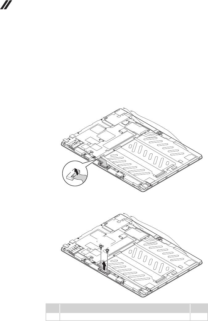 Lenovo U31 70 HMM Hardware Maintenance Manual D330 10IGM