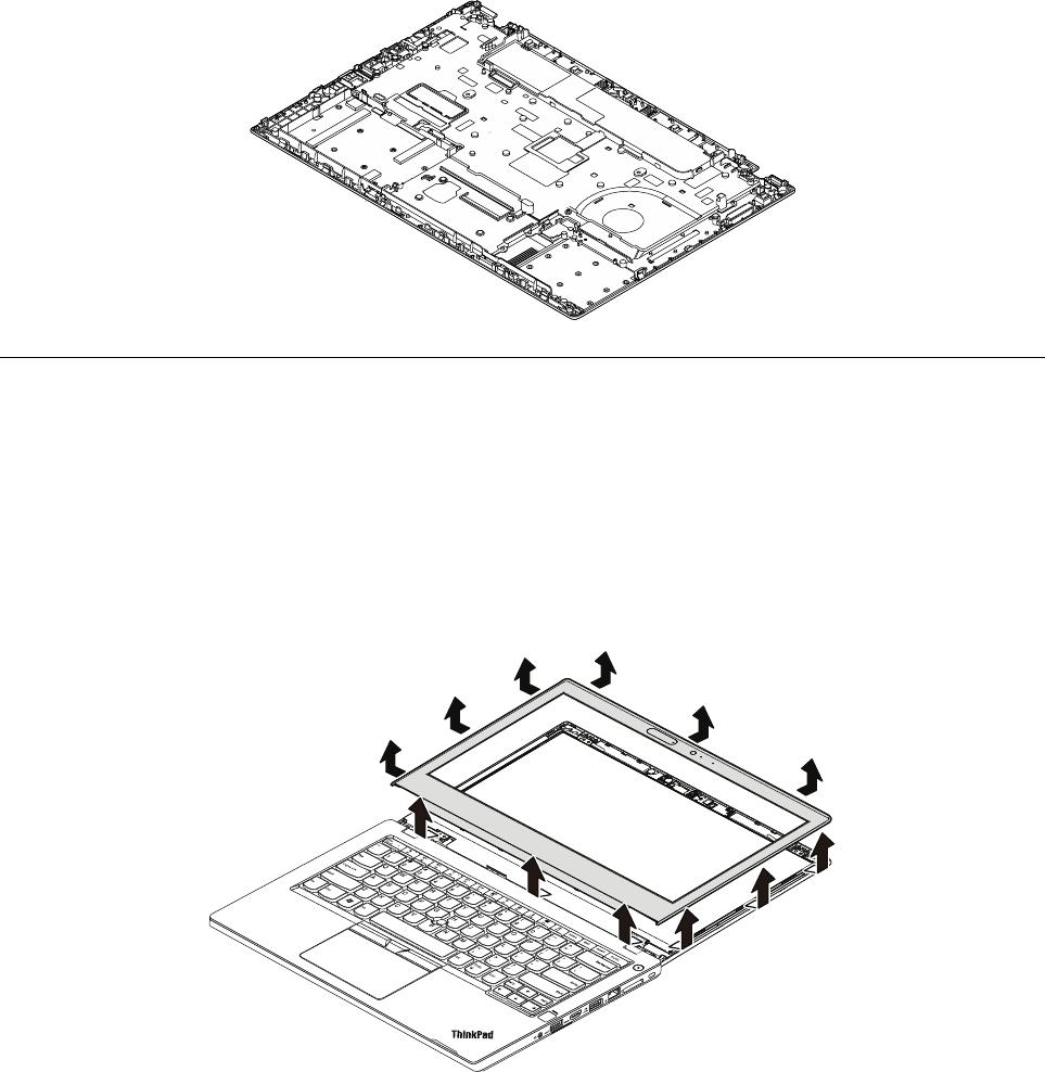 Lenovo A485 Hardware Maintenance Manual (English) Think