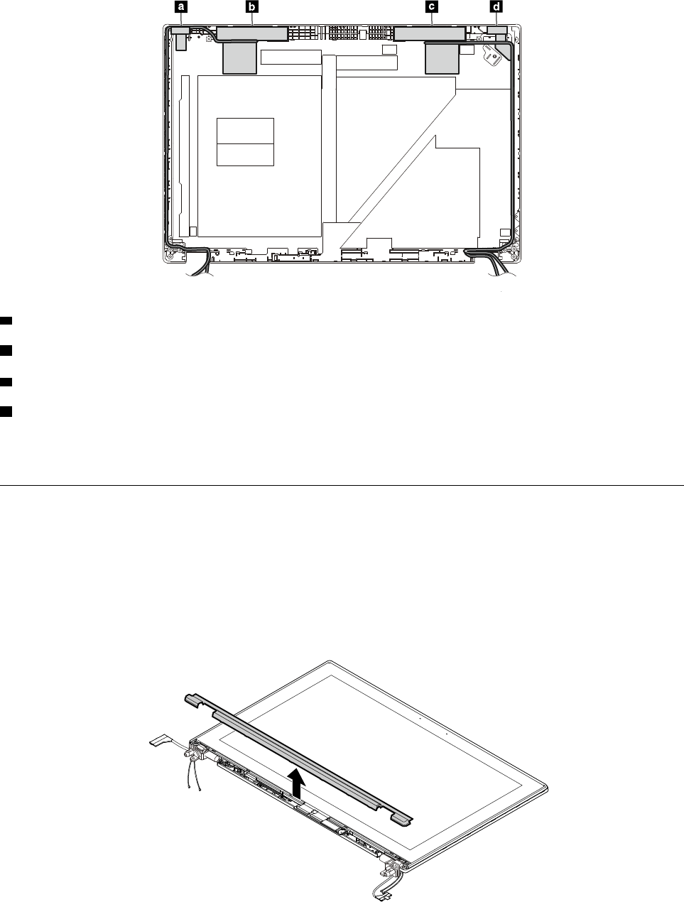 Lenovo ThinkPad P52 Hardware Maintenance Manual (English