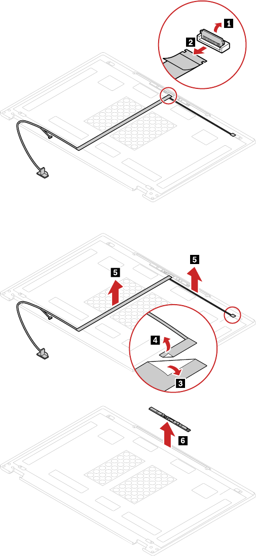 Lenovo ThinkPad P72 Hardware Maintenance Manual (English) Think Pad (type 20MB. 20MC) Laptop (Thinkpad) Tp Hmm En