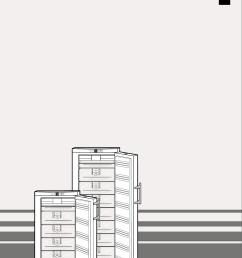 liebherr wiring diagram [ 1191 x 1684 Pixel ]