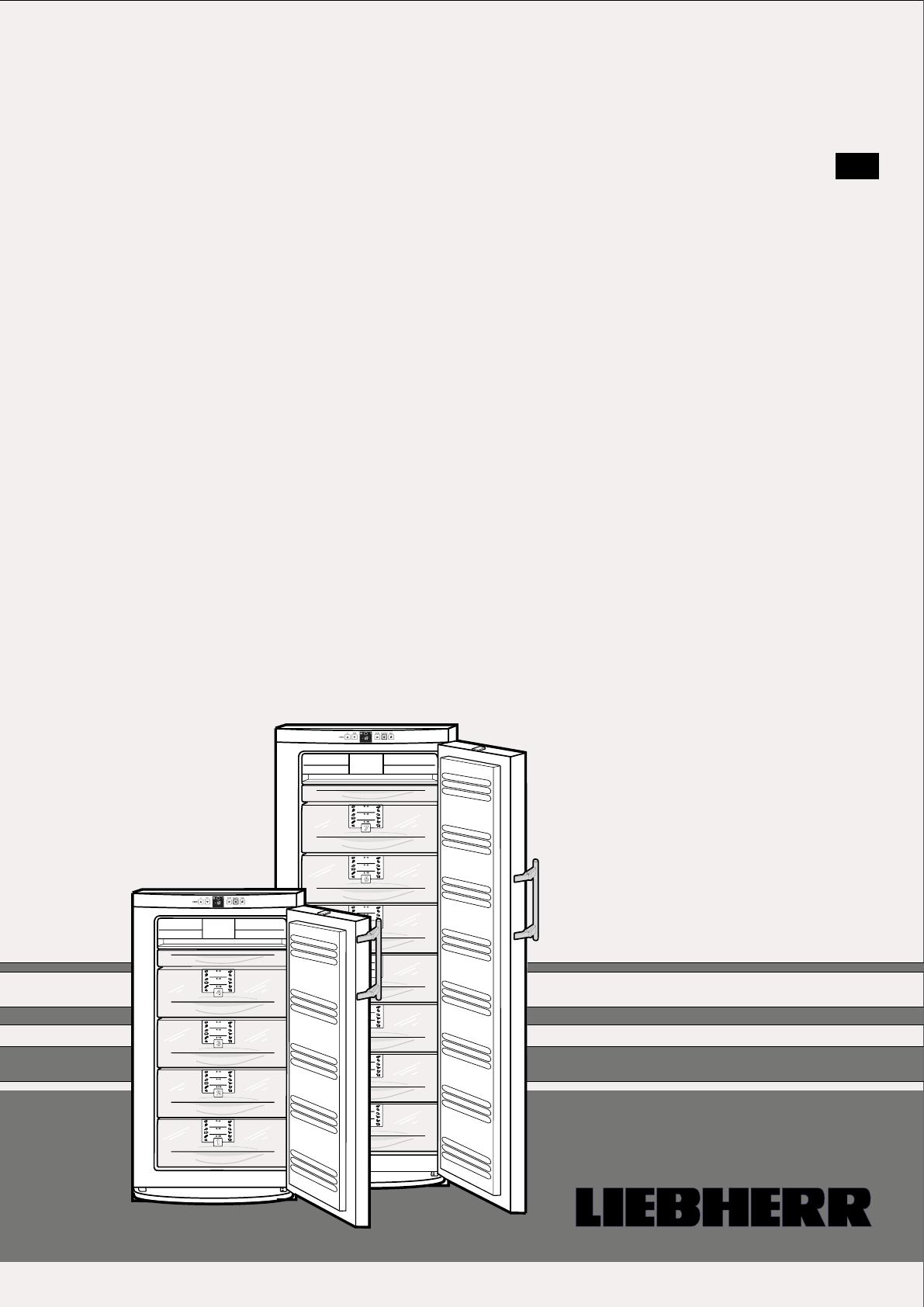 hight resolution of liebherr wiring diagram