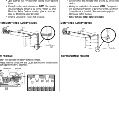 page 3 of 12 liftmaster liftmaster mt owners manual 01 34215 [ 1127 x 1527 Pixel ]
