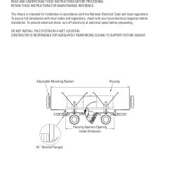 lightolier wiring diagram wiring diagram worldlightolier wiring diagram electrical wiring diagram lightolier zp600 wiring diagram lightolier [ 1208 x 1580 Pixel ]