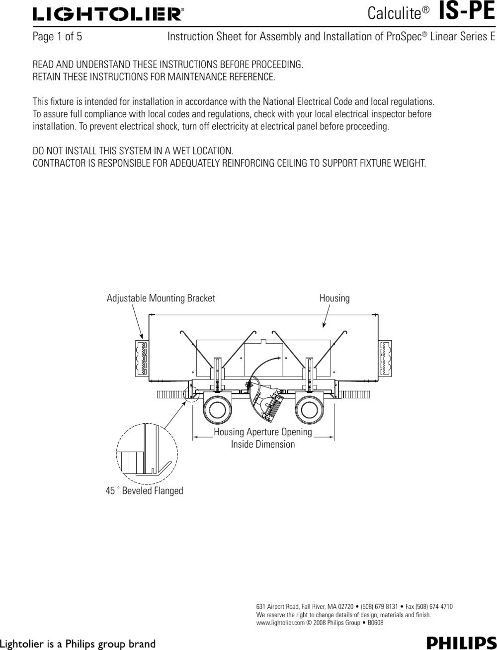 medium resolution of lightolier wiring diagram wiring diagram worldlightolier wiring diagram electrical wiring diagram lightolier zp600 wiring diagram lightolier