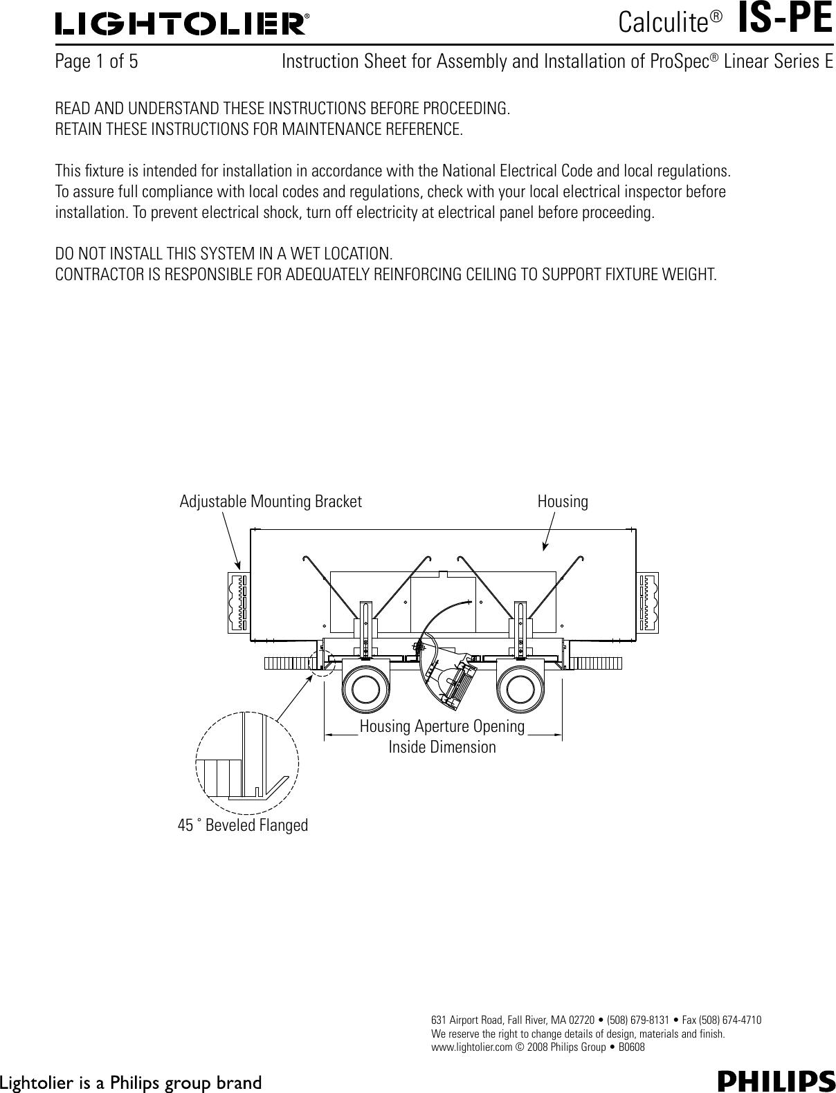 hight resolution of lightolier wiring diagram wiring diagram worldlightolier wiring diagram electrical wiring diagram lightolier zp600 wiring diagram lightolier