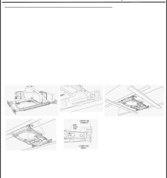 installation instructions for wood frame ceiling applications [ 1144 x 1503 Pixel ]