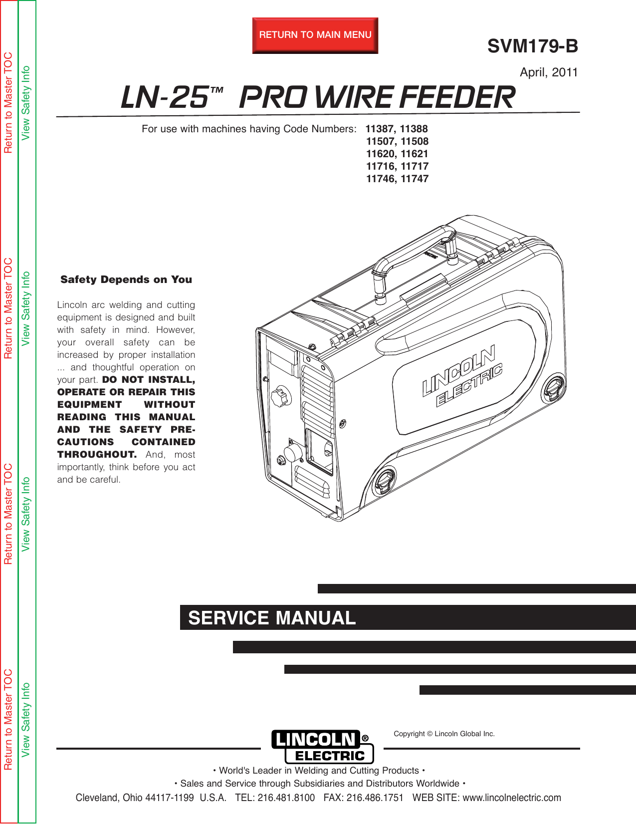 hight resolution of lincoln electric wire diagram