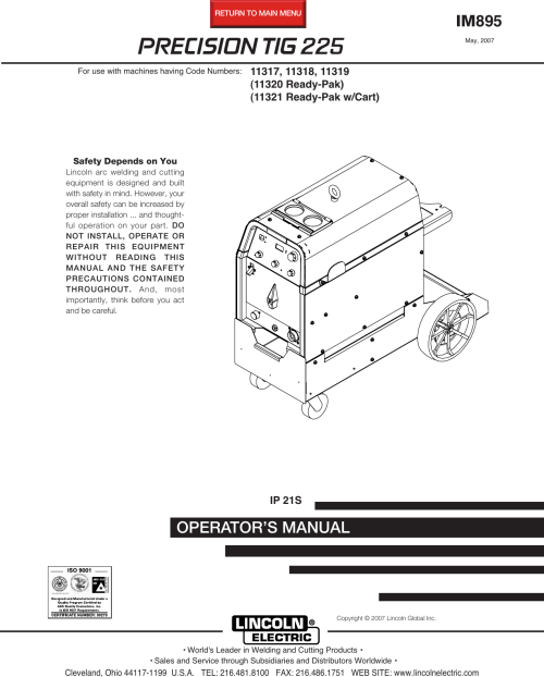 small resolution of lincoln ac 225 plug wiring diagram