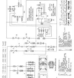 lincoln impinger 1116 manual rh lincoln impinger 1116 manual collegelab us [ 971 x 1282 Pixel ]